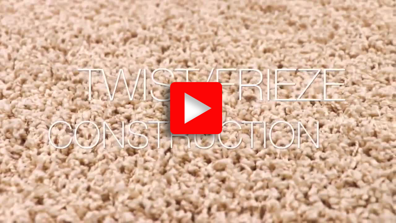 Play Carpet Video